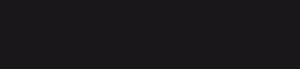 Kennzeichenhalter Direktshop-Logo